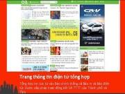 Tương lai nào cho tiếp thị số nội địa tại Việt Nam?