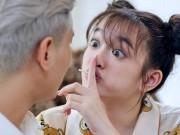 Sao Việt bỏ tiền túi làm phim: Mơ hão và nguy cơ sạt nghiệp
