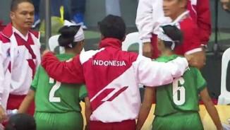 """Rúng động """"hội làng"""" SEA Games: Đội Indonesia bỏ giải, đối diện án phạt"""