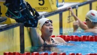 Cập nhật SEA Games 22/8: Ánh Viên nhất vòng loại 200m ngửa, Xuân Vinh xuất trận