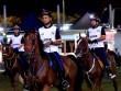 Tiểu vương Malaysia đoạt 2 HCV, phá kỷ lục SEA Games