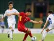 """Tiêu điểm bóng đá 20/8: Messi """"nhập"""" Công Phượng (SEA Games 29)"""