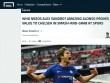 Chelsea hạ Tottenham: Báo chí phát sốt vì Alonso, chê Morata quá tệ
