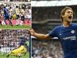 Góc chiến thuật Tottenham – Chelsea: Mũi dao bất ngờ của Conte