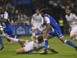 Chi tiết Deportivo - Real Madrid: Hỏng 11m, Ramos thẻ đỏ (KT)