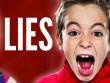 8 câu nói dối ''kinh điển'' của bố mẹ ảnh hưởng đến việc dạy con