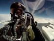 Chiến đấu cơ Mỹ áp sát Triều Tiên 16km, sẵn sàng tấn công