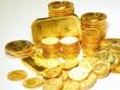 Giá vàng hôm nay 21/8: Đầu tuần, giá vàng đi ngang