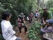 """Bất ngờ trước nguyên nhân """"mất tích"""" của Giám đốc rừng phòng hộ Quảng Bình"""