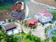 Vì sao hoãn công bố kết luận thanh tra tài sản Giám đốc Sở TN&MT Yên Bái?