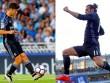 Chuyển nhượng Real 21/8: Zidane phải chọn hoặc Asensio hoặc Bale