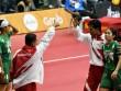 """Rúng động """"hội làng"""" SEA Games 2017: Indonesia bỏ giải, đối diện án phạt"""