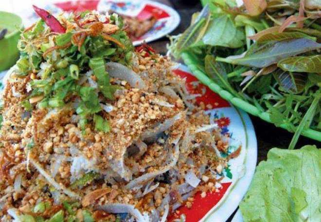 """Những món ăn nổi tiếng của Đồng Nai khiến bạn """"sôi sục"""" dạ dày - 1"""