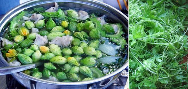 """Những món ăn nổi tiếng của Đồng Nai khiến bạn """"sôi sục"""" dạ dày - 6"""