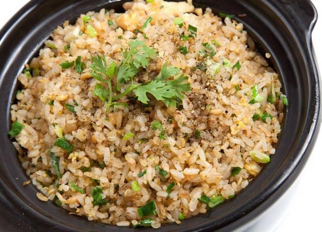 """Những món ăn nổi tiếng của Đồng Nai khiến bạn """"sôi sục"""" dạ dày - 3"""