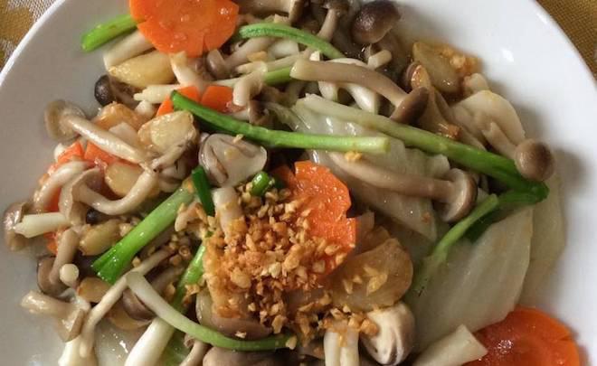 """Những món ăn nổi tiếng của Đồng Nai khiến bạn """"sôi sục"""" dạ dày - 5"""