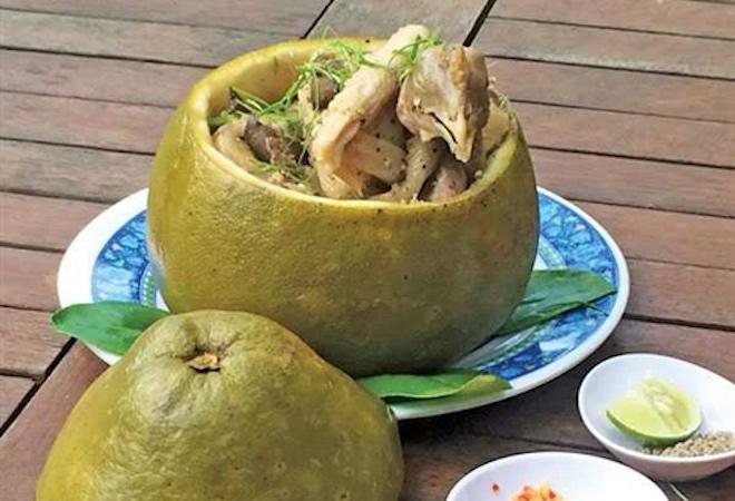 """Những món ăn nổi tiếng của Đồng Nai khiến bạn """"sôi sục"""" dạ dày - 7"""