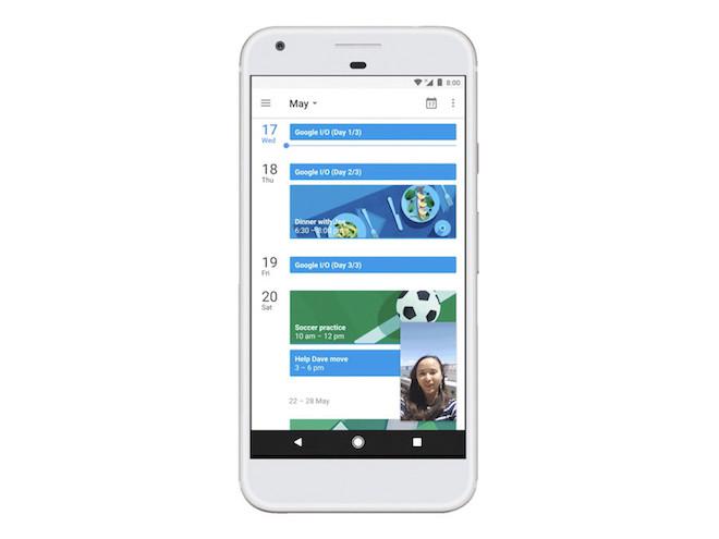 Các tính năng tốt nhất của hệ điều hành mới Android Oreo và cách tải - 2