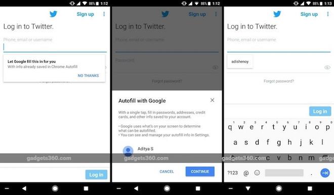 Các tính năng tốt nhất của hệ điều hành mới Android Oreo và cách tải - 3