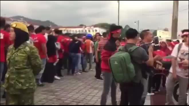 Chi tiết bóng đá U22 Việt Nam - U22 Indonesia: Xà ngang cứu thua (KT)
