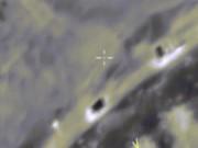 """Thế giới - 200 khủng bố IS bị máy bay Nga """"nướng chín"""""""