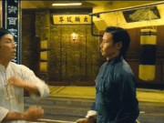 """Phim - 6 cao thủ võ thuật """"mãi không thành sao"""" của làng giải trí Hoa ngữ"""