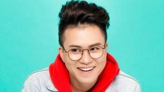 Sốc khi Lệ Rơi, Tùng Sơn còn nhiều show hơn chủ nhân hit Ông bà anh?