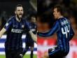 Chuyển nhượng MU 22/8: Hụt Perisic, gây sốc với sao Inter thứ 2
