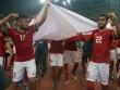 """U22 VN đấu Indonesia: Vắng """"Messi"""" số 6, dự đoán có trận đấu """"điên rồ"""""""