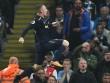 Rooney hồi sinh, cán mốc 200 bàn, gia nhập top 2 chân sút vĩ đại nhất