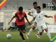 Indonesia mất thủ lĩnh, danh thủ Barca không ngán U22 Việt Nam