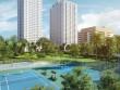 Sức hút thị trường bất động sản phía Tây Nam Thủ đô