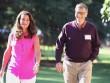 Cuộc sống thường nhật của Bill Gates: Thích rửa bát và chơi bài