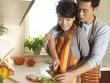 Sự ích kỷ khó tin của người đàn ông muốn tìm chồng cho bồ