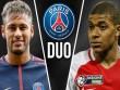"""PSG nổ """"bom tấn"""" 200 triệu bảng: Cùng Neymar chinh phạt châu Âu"""