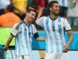 Chuyển nhượng MU 22/8: Bất ngờ nhắm đồng đội Messi