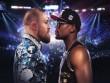 """Tin thể thao HOT 22/8: Mayweather sẽ thắng knock-out """"gã điên"""" UFC"""