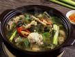 """Những món ăn nổi tiếng của Đồng Nai khiến bạn """"sôi sục"""" dạ dày"""