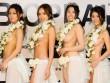 4 cuộc thi Hoa hậu Siêu vòng 1 khiến đàn ông mất ăn mất ngủ!