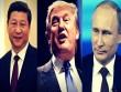 Vì sao Nga mềm mỏng trong vấn đề Triều Tiên?