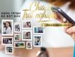 VinaPhone treo giải 50 triệu đồng cho các ý tưởng sáng tạo