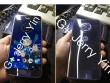 Lộ hình ảnh mới của Motorola Moto X4