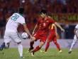 TRỰC TIẾP bóng đá U22 Việt Nam - U22 Indonesia: Áp đảo ngay từ đầu