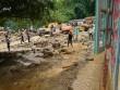 Dừng tìm kiếm 6 người mất tích sau 20 ngày lũ quét kinh hoàng ở Yên Bái
