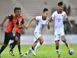 Video, kết quả bóng đá U22 Campuchia - U22 Timor Leste: Cú sốc nhỏ, hy vọng lớn (SEA Games)