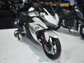 Yamaha R3 đạt chuẩn khí thải mới sắp lên kệ