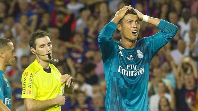Tin HOT bóng đá tối 23/8: Rộ tin Chelsea thay Conte bằng HLV Đức - 3