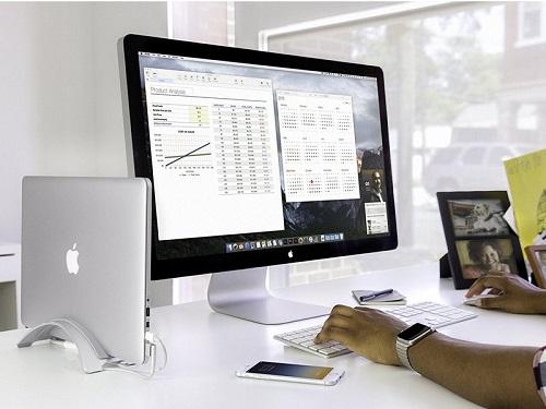 10 phụ kiện giúp bạn tận dụng tối đa chiếc MacBook - 6