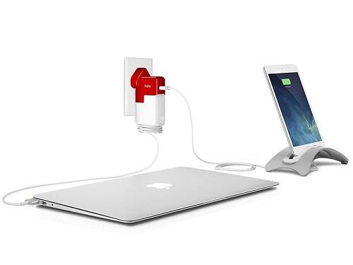 10 phụ kiện giúp bạn tận dụng tối đa chiếc MacBook - 5