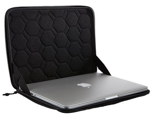 10 phụ kiện giúp bạn tận dụng tối đa chiếc MacBook - 8